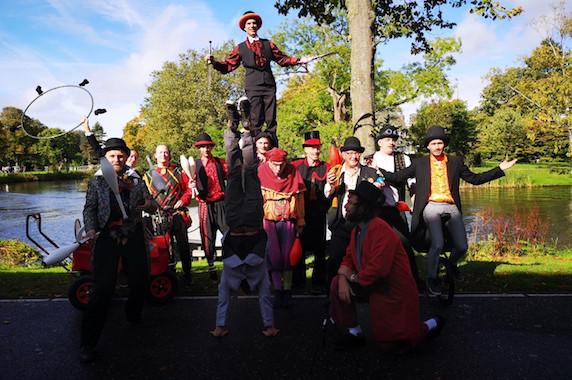 circus-parade-optocht-Leids-ontzet